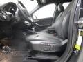 BMW X1 xDrive28i Mineral Grey Metallic photo #9