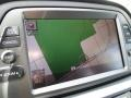 Honda Odyssey EX-L Silver Pearl Metallic photo #2