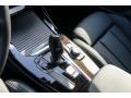 BMW X3 sDrive30i Alpine White photo #7