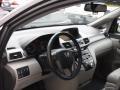 Honda Odyssey Touring Polished Metal Metallic photo #15