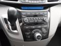 Honda Odyssey Touring Polished Metal Metallic photo #22