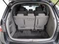 Honda Odyssey Touring Polished Metal Metallic photo #29