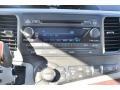 Toyota Sienna XLE AWD Silver Sky Metallic photo #11