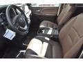 Toyota Sienna XLE Blizzard Pearl White photo #6