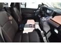 Toyota Sienna XLE Blizzard Pearl White photo #12