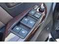 Toyota Sienna XLE Blizzard Pearl White photo #28
