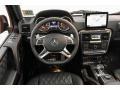 Mercedes-Benz G 63 AMG Storm Red Metallic photo #4