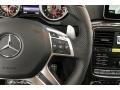 Mercedes-Benz G 63 AMG Storm Red Metallic photo #22