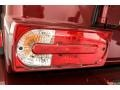Mercedes-Benz G 63 AMG Storm Red Metallic photo #28