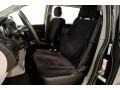 Dodge Grand Caravan SE Brilliant Black Crystal Pearl photo #5