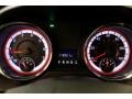 Dodge Grand Caravan SE Brilliant Black Crystal Pearl photo #8