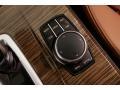 BMW X3 xDrive35i Black Sapphire Metallic photo #20