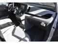 Toyota Sienna XLE Blizzard Pearl White photo #11