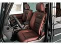 Mercedes-Benz G 63 AMG Black photo #15