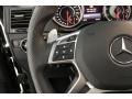Mercedes-Benz G 63 AMG Black photo #19