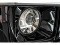 Mercedes-Benz G 63 AMG Black photo #33