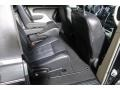 Chrysler Town & Country Touring-L Brilliant Black Crystal Pearl photo #43