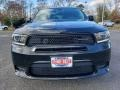 Dodge Durango GT AWD DB Black photo #2
