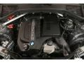 BMW X3 xDrive35i Space Grey Metallic photo #19