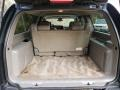 Chevrolet Suburban 1500 LT 4x4 Dark Gray Metallic photo #23