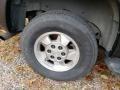 Chevrolet Suburban 1500 LT 4x4 Dark Gray Metallic photo #28