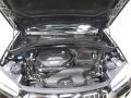 BMW X1 xDrive28i Jet Black photo #29