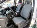 Ford Escape S Ingot Silver photo #9