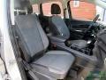 Ford Escape S Ingot Silver photo #10