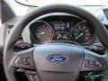 Ford Escape S Ingot Silver photo #13