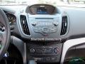 Ford Escape S Ingot Silver photo #14
