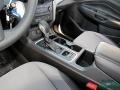 Ford Escape S Ingot Silver photo #20