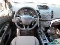 Ford Escape S Ingot Silver photo #21