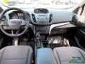 Ford Escape S Ingot Silver photo #22