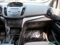 Ford Escape S Ingot Silver photo #23