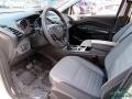 Ford Escape S Ingot Silver photo #26