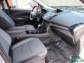 Ford Escape S Ingot Silver photo #27