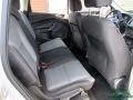 Ford Escape S Ingot Silver photo #28