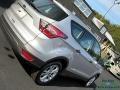 Ford Escape S Ingot Silver photo #31