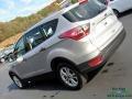 Ford Escape S Ingot Silver photo #32
