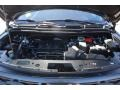 Ford Explorer XLT Magnetic photo #25