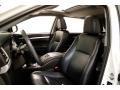 Toyota Highlander XLE Blizzard Pearl photo #5