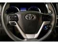 Toyota Highlander XLE Blizzard Pearl photo #7