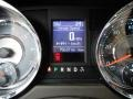 Chrysler Town & Country Touring Cashmere Pearl photo #20