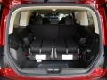 Ford Flex SEL AWD Ruby Red photo #3