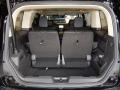 Ford Flex Limited AWD Agate Black photo #3