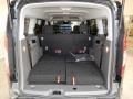 Ford Transit Connect XLT Passenger Wagon Magnetic Metallic photo #3