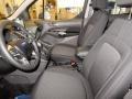 Ford Transit Connect XLT Passenger Wagon Magnetic Metallic photo #7