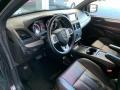 Dodge Grand Caravan GT Black Onyx photo #7