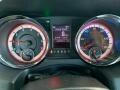 Dodge Grand Caravan GT Black Onyx photo #12
