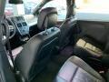 Dodge Grand Caravan GT Black Onyx photo #19